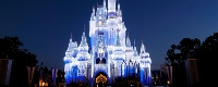 Save up to 20% at walt disney world resort