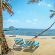 ultimate belize vacation with Avanti